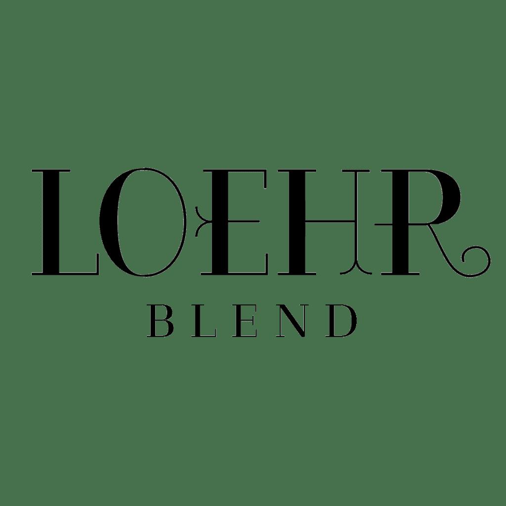 Loehr Blend